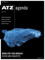 ATZagenda 1/2012