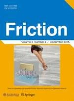 Friction 4/2015