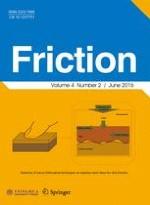 Friction 2/2016