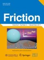 Friction 4/2017