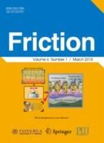 Friction 1/2018
