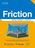 Friction 2/2018