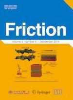 Friction 4/2018