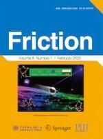 Friction 1/2020