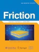 Friction 3/2020