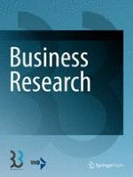 Business Research 2/2009