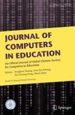 Journal of Computers in Education 1/2015