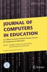 Journal of Computers in Education 4/2016
