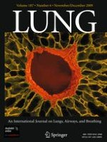 Lung 6/2009