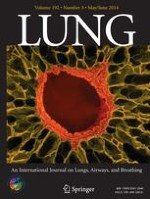 Lung 3/2014