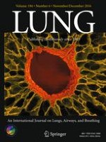 Lung 6/2016