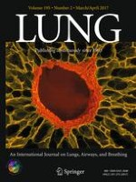 Lung 2/2017