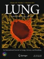 Lung 3/2017