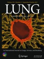 Lung 5/2017