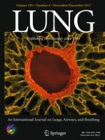 Lung 6/2017
