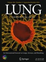 Lung 5/2018