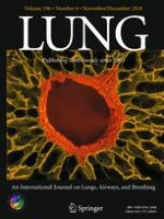Lung 6/2018
