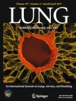 Lung 2/2019