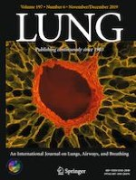 Lung 6/2019