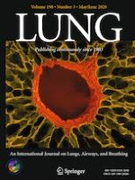 Lung 3/2020
