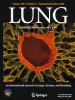 Lung 5/2020
