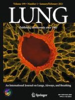 Lung 1/2021