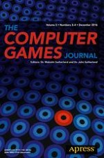 The Computer Games Journal 3-4/2016