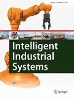 Intelligent Industrial Systems 2/2017
