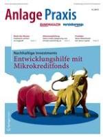 AnlagePraxis 4/2015