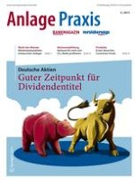 AnlagePraxis 5/2015