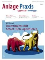AnlagePraxis 9/2015