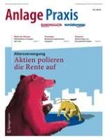 AnlagePraxis 10/2016