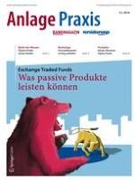 AnlagePraxis 12/2016