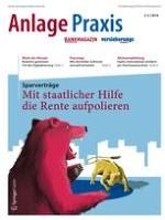 AnlagePraxis 2-3/2016