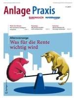 AnlagePraxis 11/2017