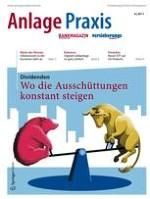 AnlagePraxis 4/2017
