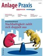 AnlagePraxis 6/2017