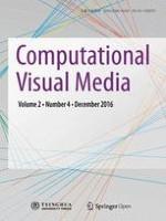 Computational Visual Media 4/2016