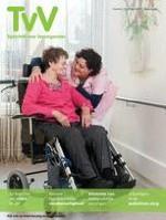 TvV Tijdschrift voor Verzorgenden 2/2017