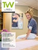 TvV Tijdschrift voor Verzorgenden 9/2018