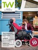 TvV Tijdschrift voor Verzorgenden 1-2/2019