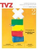 TVZ - Verpleegkunde in praktijk en wetenschap 2/2019