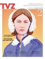 TVZ - Verpleegkunde in praktijk en wetenschap 2/2020