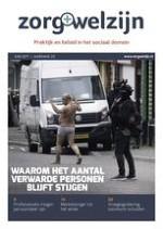 Zorg + Welzijn 6/2017