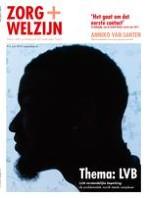 Zorg + Welzijn 5-6/2019