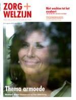Zorg + Welzijn 7-8/2019