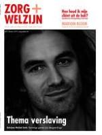 Zorg + Welzijn 9-10/2019