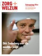 Zorg + Welzijn 2/2020