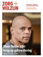 Zorg + Welzijn 4/2020