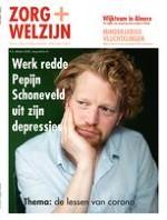 Zorg + Welzijn 5/2020